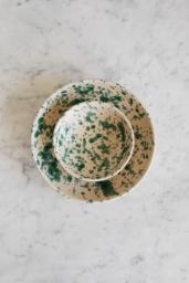 Soppskål Spruzzi