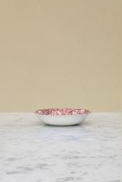 Cranberry Italian Frukostskål