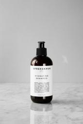 Shampoo Sprekenhus 236 ml
