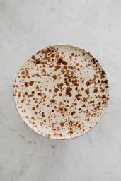 Tårtfat Spruzzi Cioccolato