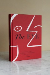 The Eye - Nathan Williams