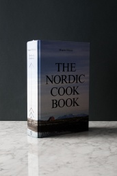 The Nordic Cook Book