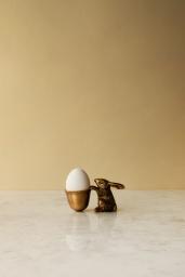 Äggkopp The Rabbit