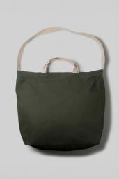 Tote Bag Moss