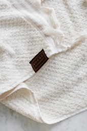 Turkish Cotton Frotté Small