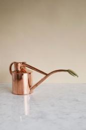 Vattenkanna 1 Liter Koppar