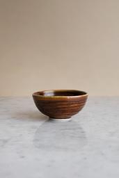 Kyoto Dessert Bowl