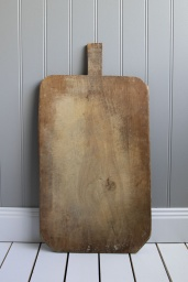 Bread Shovel Large