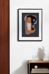 Atelier CPH Abstract Cubism