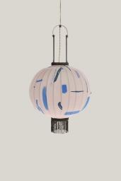 Lantern M Marke
