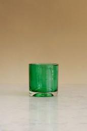 JUJD Ljushållare Green Large