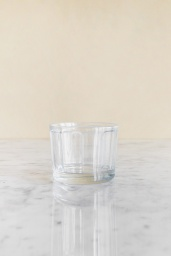 Glas Surface Tumbler Low