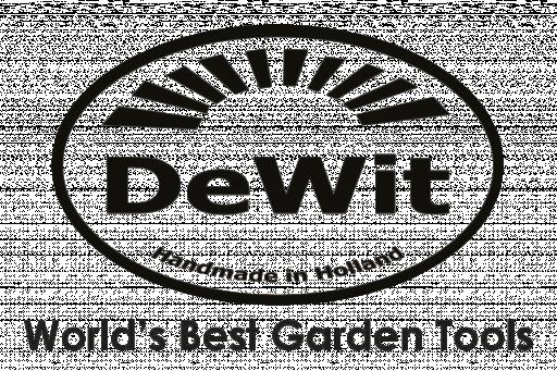 DeWit Logo