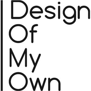 Domo Design Logo
