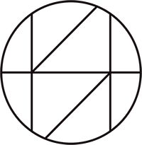 Friends & Founders Logo