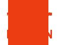Kay Bojesen Logo