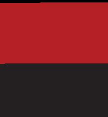 Revol Logo