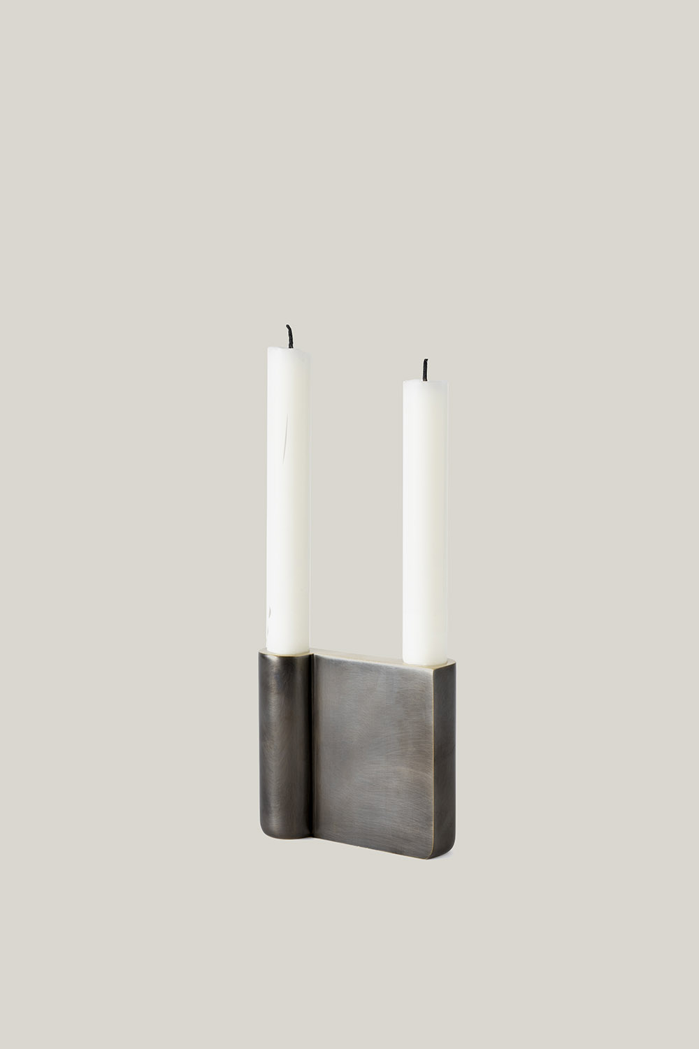 Collect Candleholder SC39