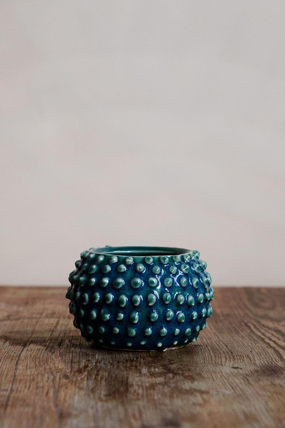 Petite Pot Forest S | Anna Wadle