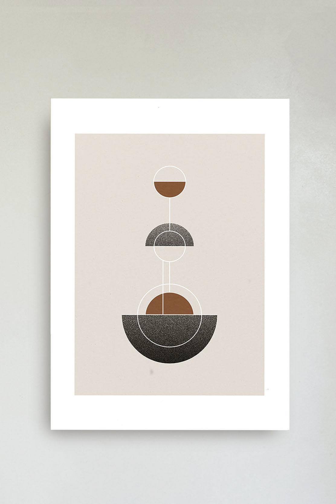Atelier CPH Objects