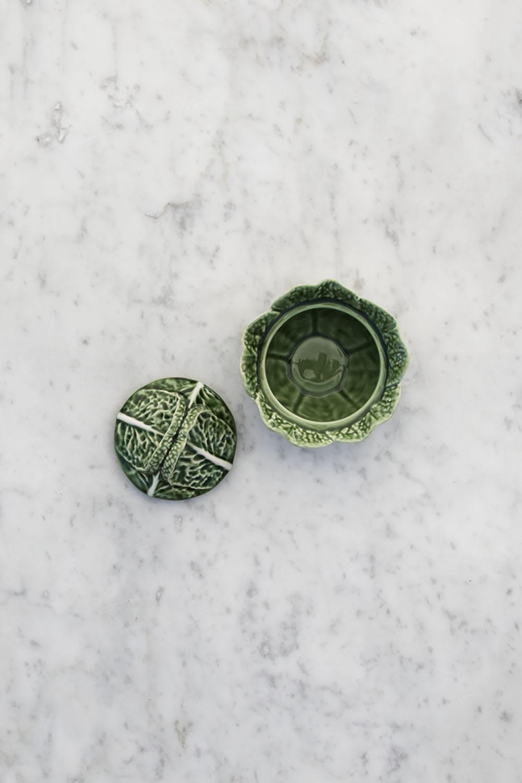 Cabbage Tureen 0,2L