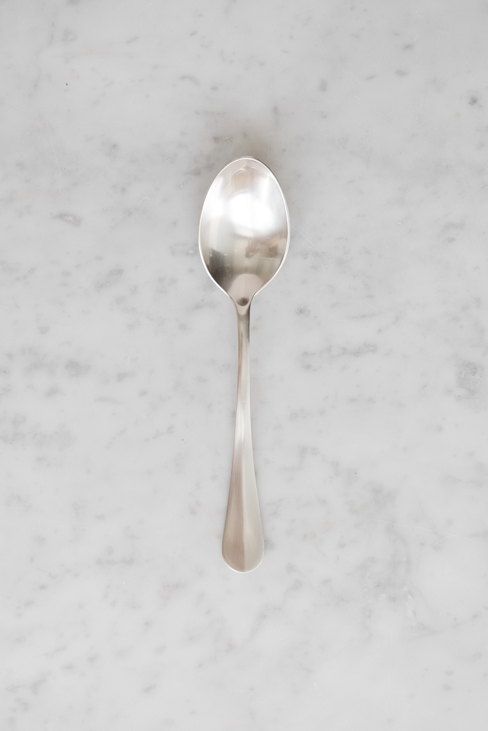 The Hotel Bristol Spoon