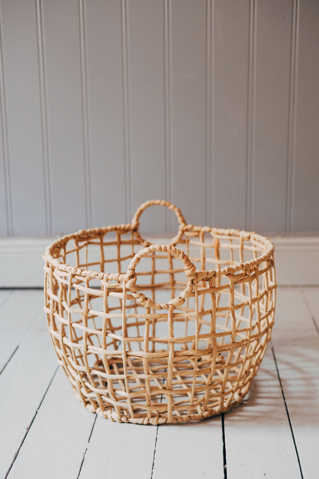 Craft Basket M