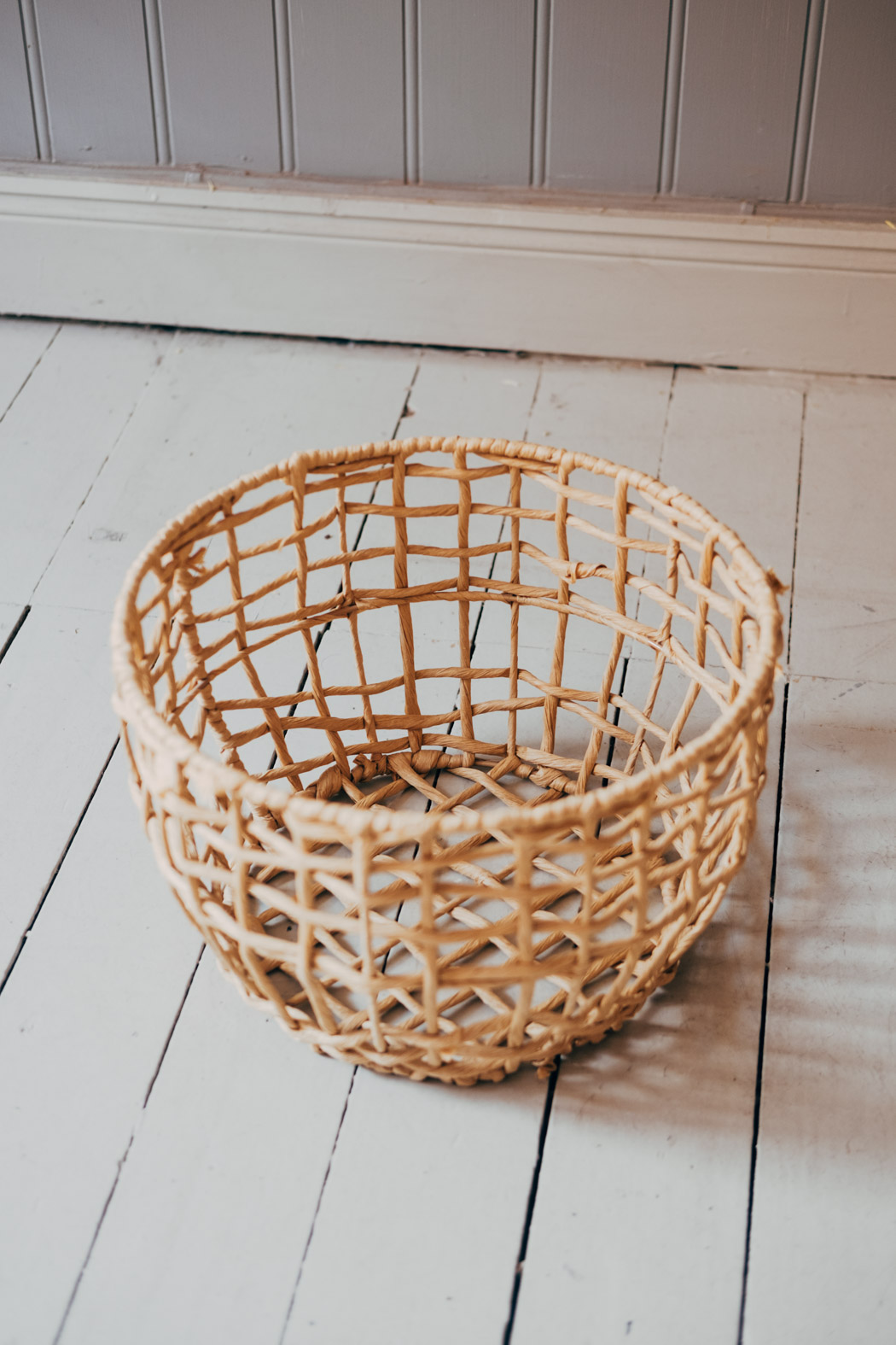 Craft Basket S