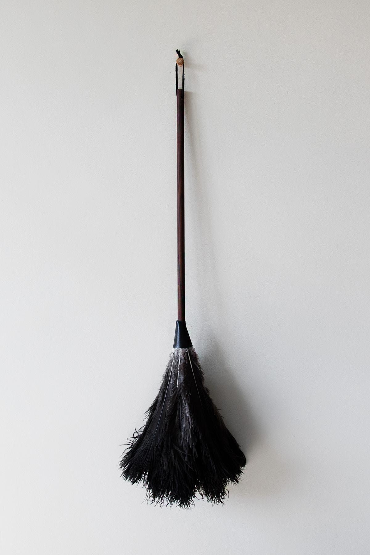 Dammvippa 80 cm