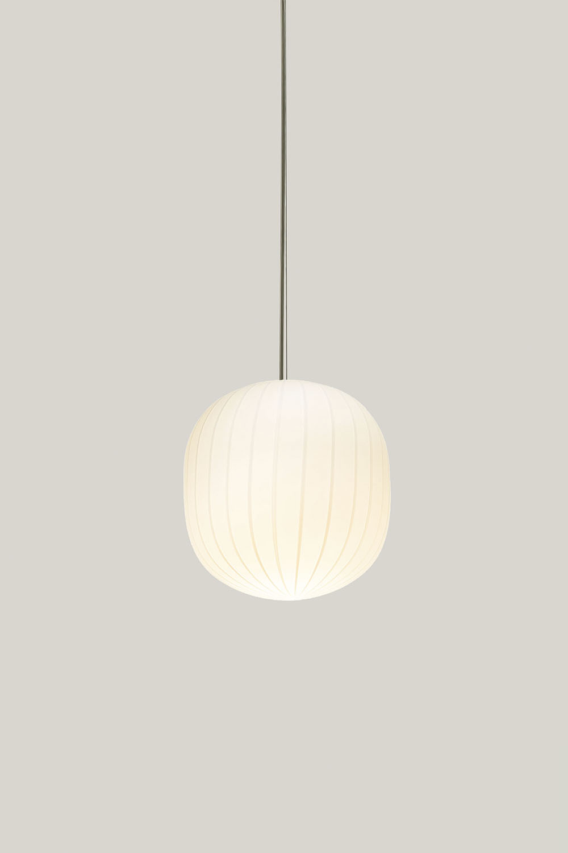 Filigrana Light S2 White Canes
