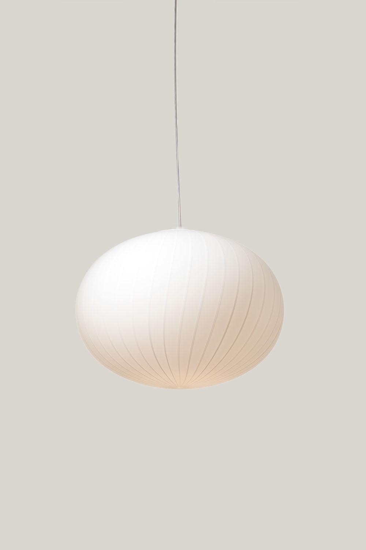 Filigrana Light S3 White Canes