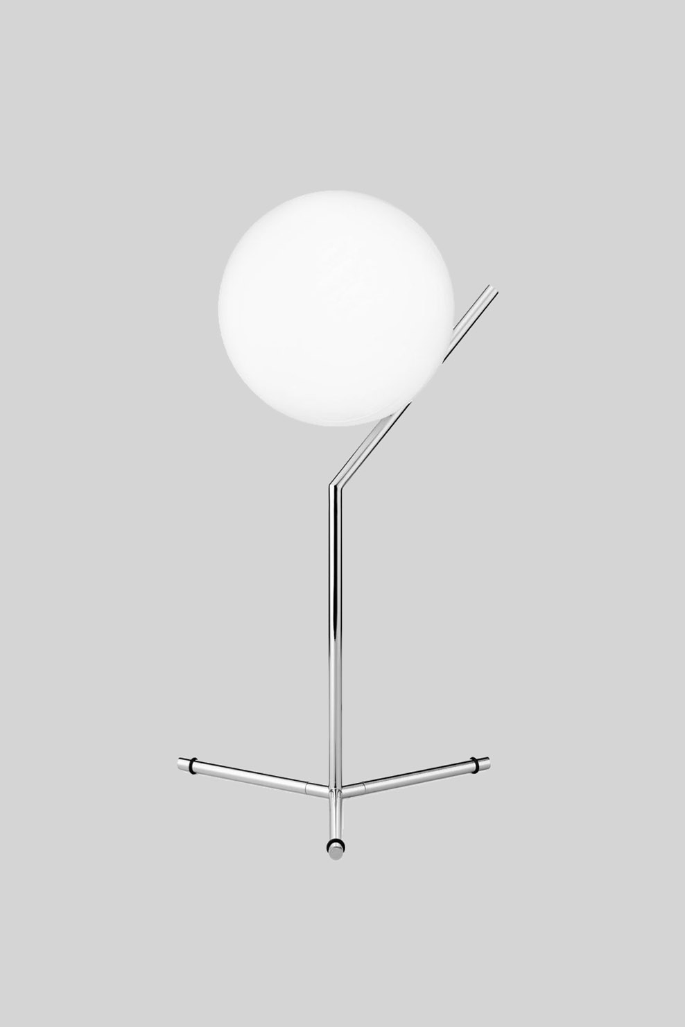 FLOS Table High IC Light T1