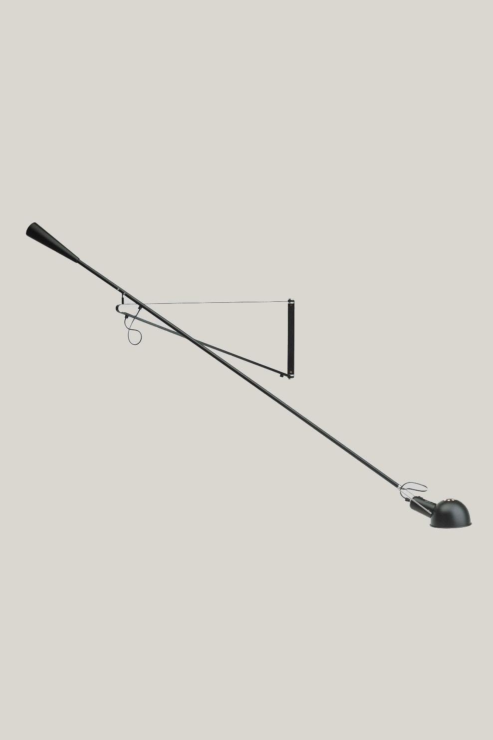 FLOS 265 Vägglampa