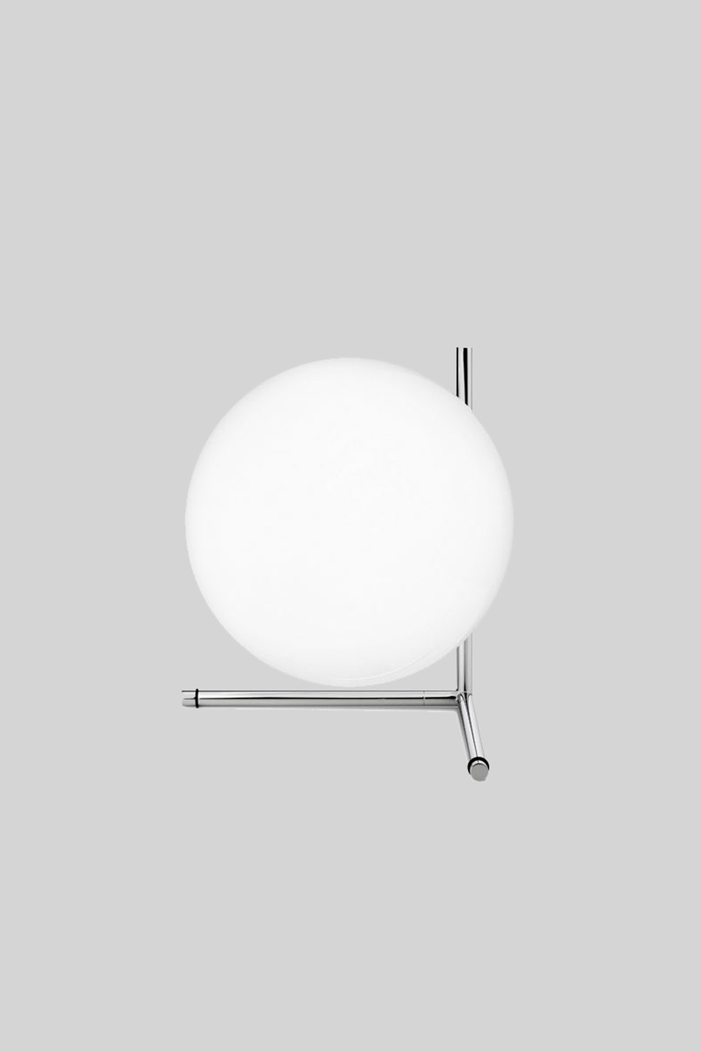 FLOS Table IC light T2