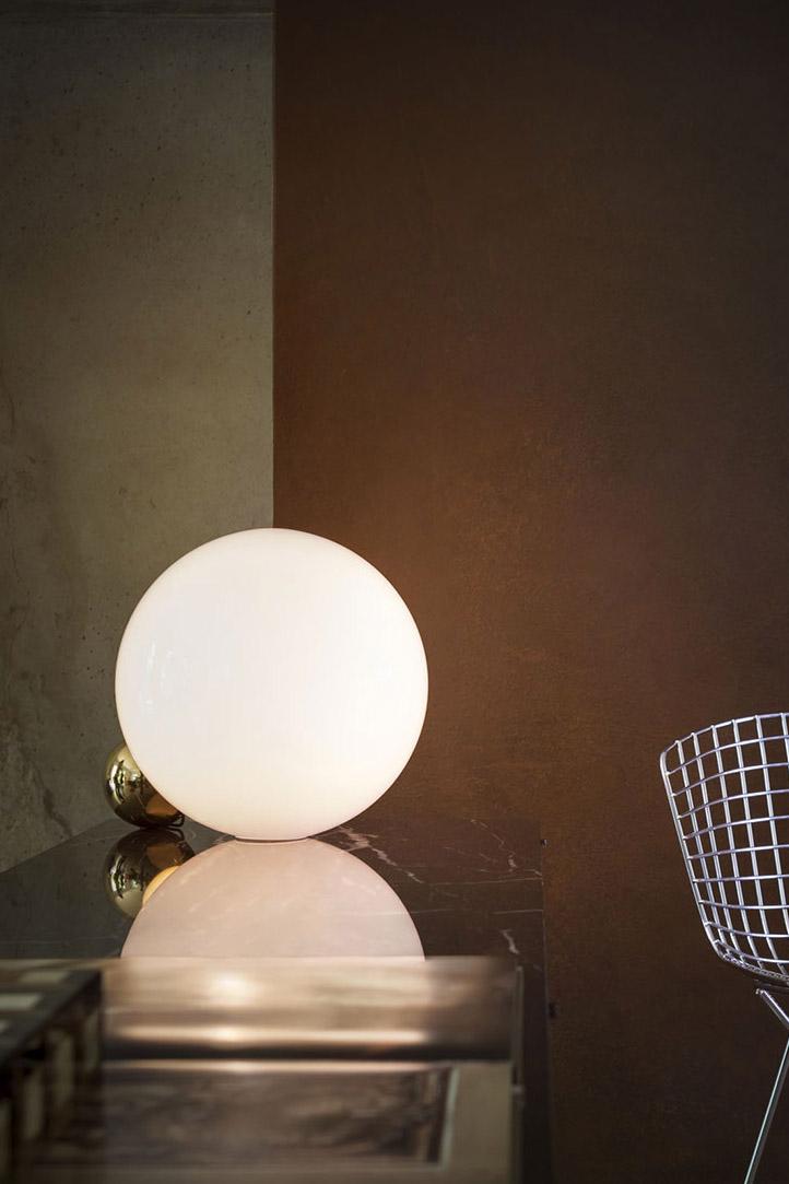FLOS Copycat Bordslampa