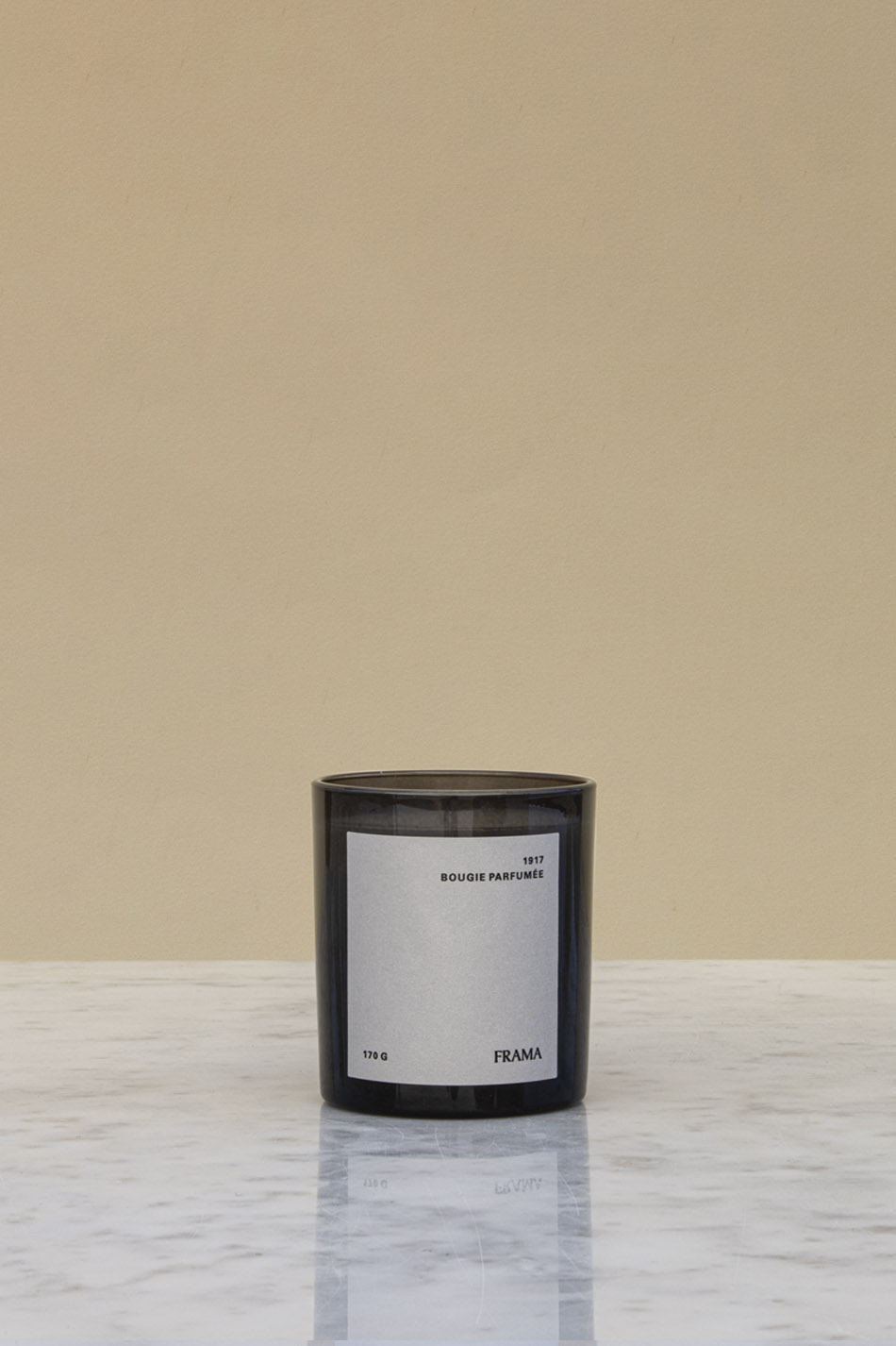 1917 Scented Candle 170g
