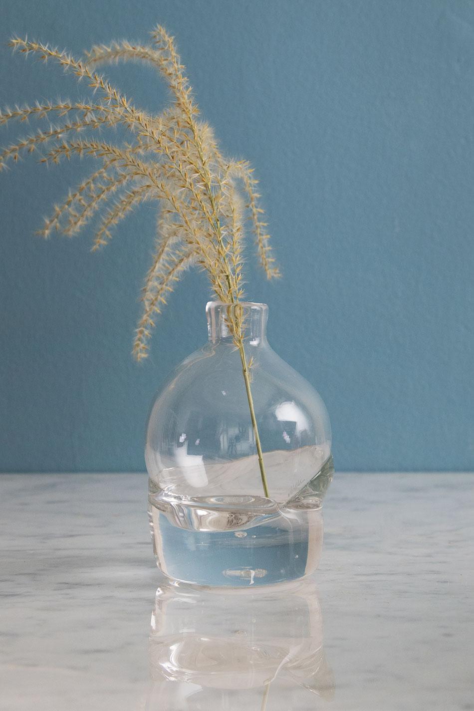 Vas Grow L   Nina Christensen