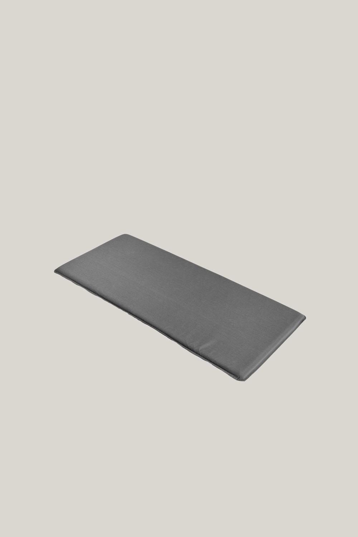 Palissade Lounge Sofa Seat Cushion Plain