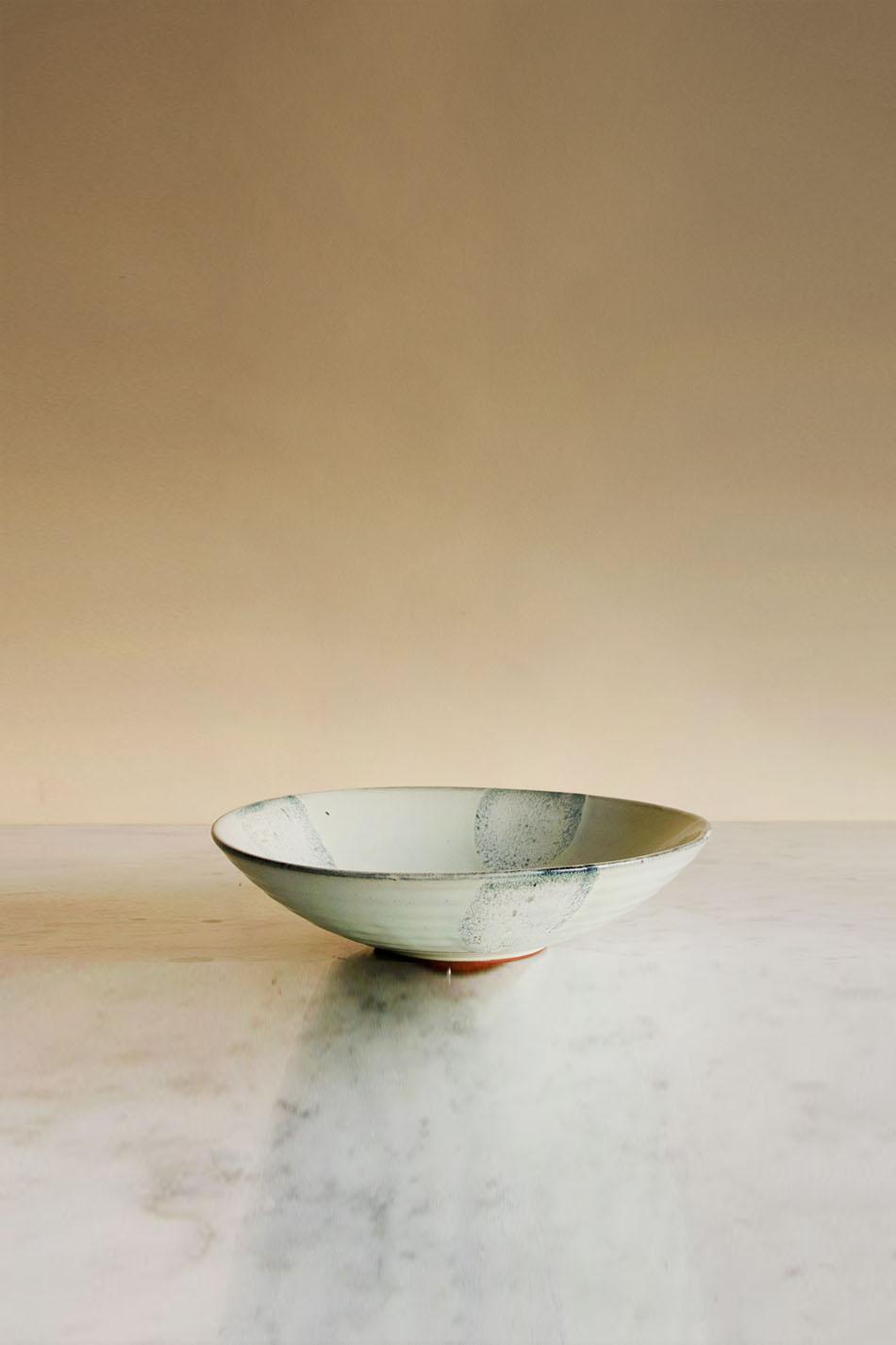 Large Bowl Mio