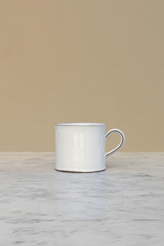Temugg Bianco | Jonas Lindholm