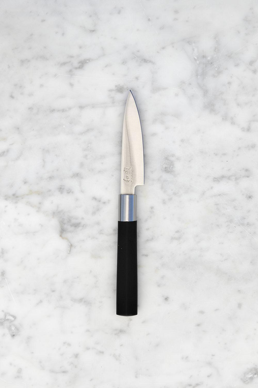 Wasabi Allkniv 10 cm
