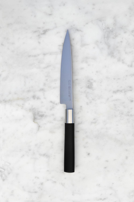 Wasabi Allkniv 15 cm
