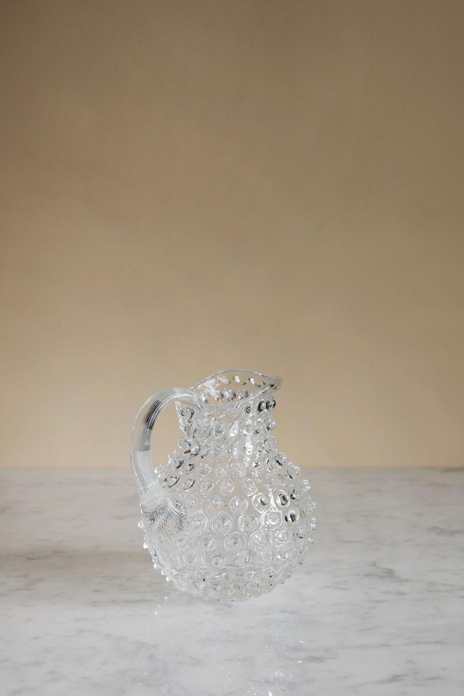 Karaff Kristall 0,5 L