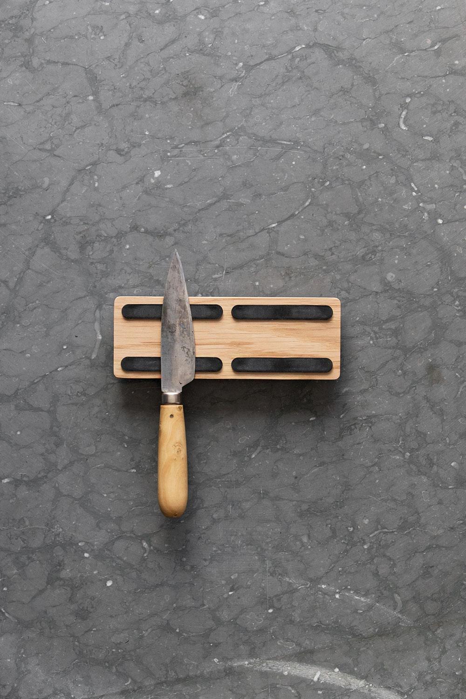 Magnetlist Ek Natur 16 cm
