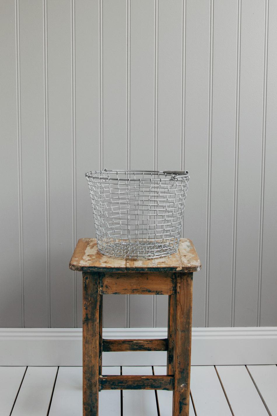 Korbo Bucket 16