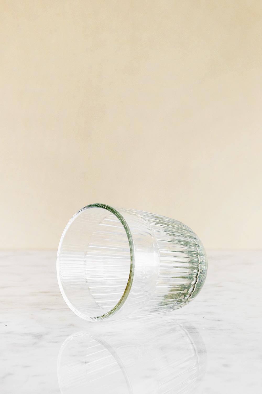 La Rochere Ouessant Juiceglas
