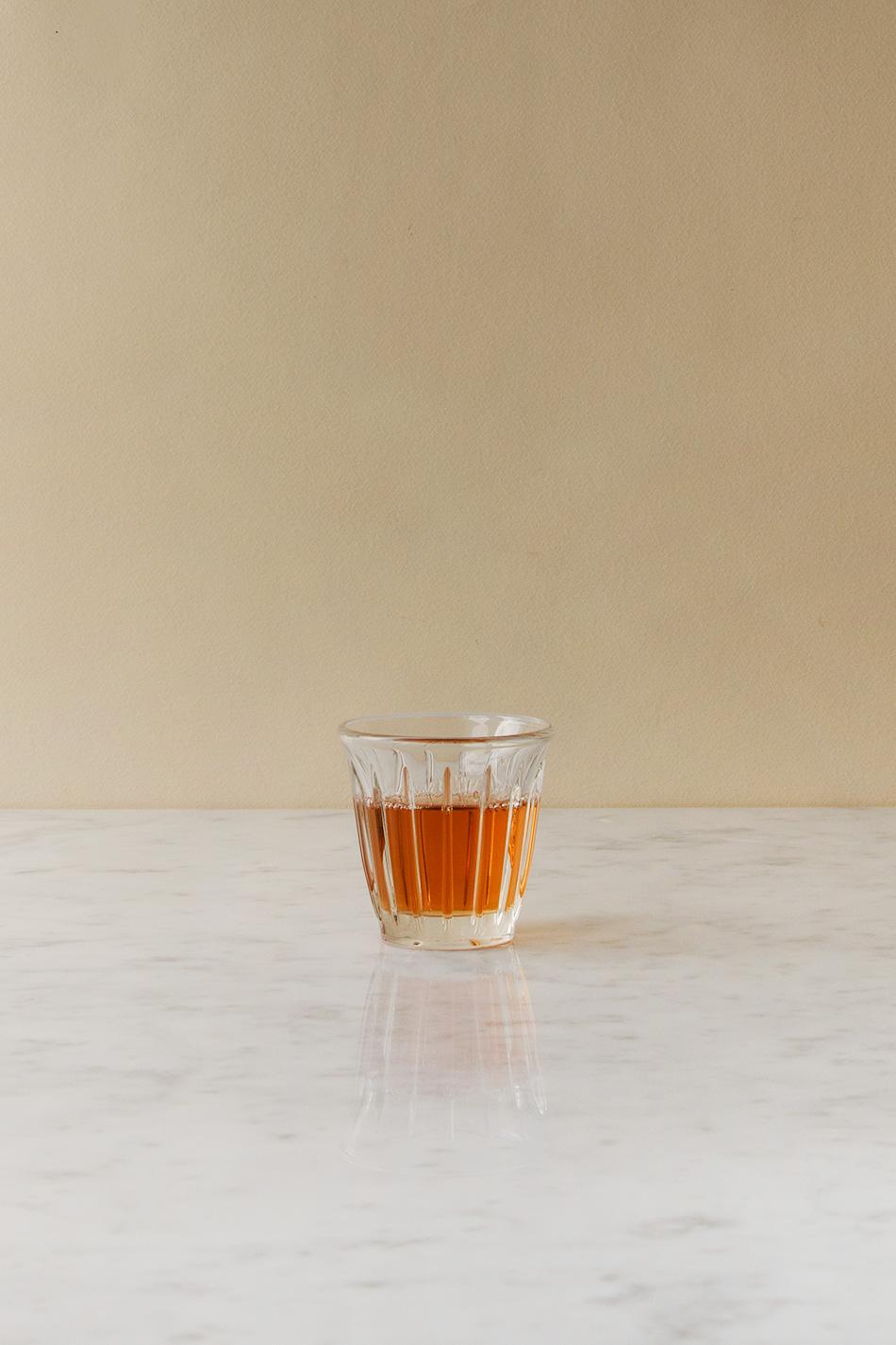 La Rochere Espresso Tumbler