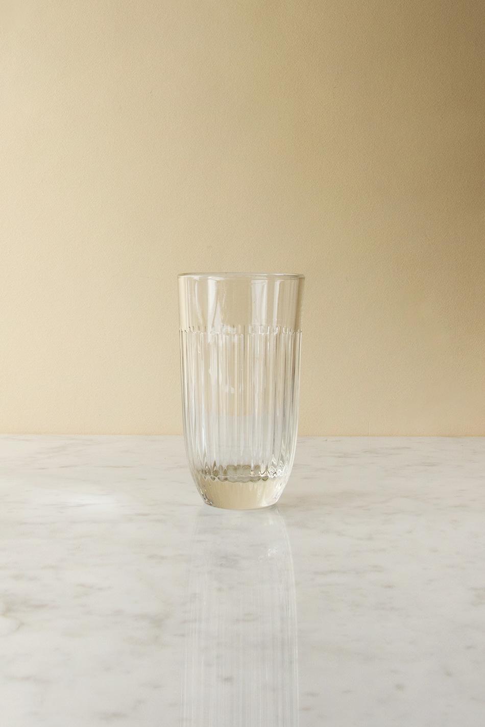 La Rochere Ouessant Ölglas