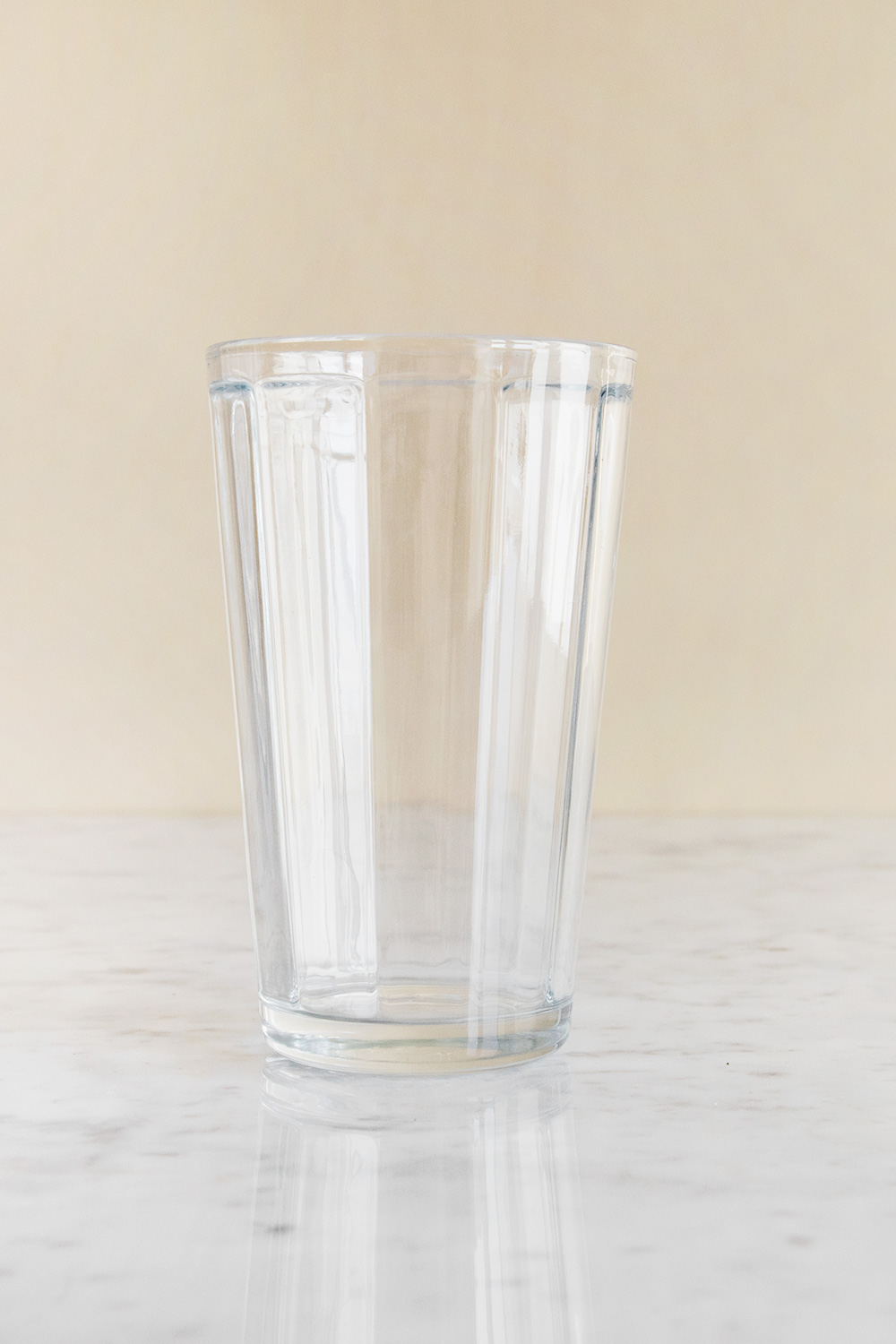 Longdrink Surface Tumbler