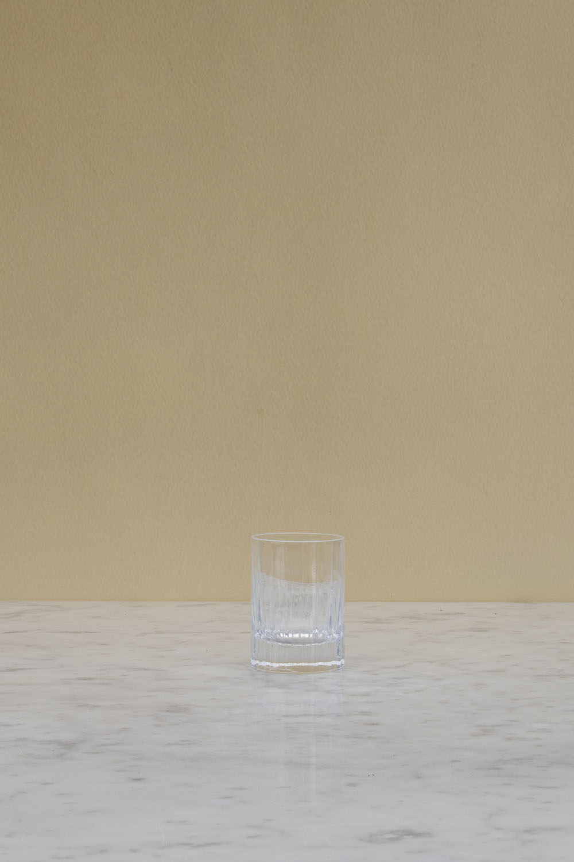 Bach Shotglas